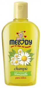 Champu Melody