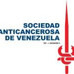 Logo SOCOEDAD ANTICANCEROSA