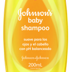 johnsons_Shampoo suave