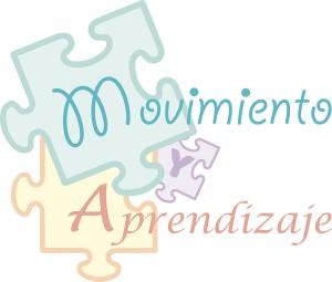 Logo Manitas 2