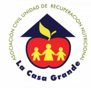 Logo La Casa Grande