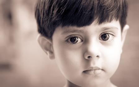 Cuándo consultar al Neuropediatra por dudas con nuestro hijo? - Mis ...