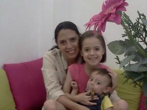 Foto Club para Mamás 1