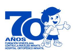 Super Bingo de la Bondad de la Fundación Venezolana contra la Parálisis Infantil