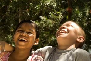 Foto SOS Aldeas Infantiles
