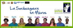 IMAGEN DE LOS MICROS (1)
