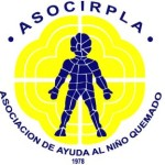 Logo Asocirpla