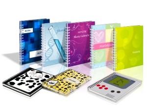 Cuadernos_Línea_Mágica