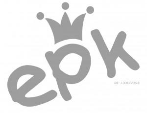 LOGO_EPK-300x231