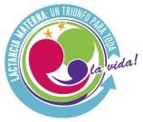 Más actividades en la Semana de la Lactancia Materna 2014 en Venezuela