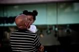 """Día de San Valentín, 10 definiciones de """"amor"""" según los niños"""