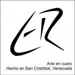 logo Carteras Erika Roa Vzla