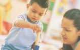 Desarrollo de los niños pequeños: De 21 a 23 meses