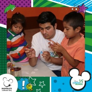 Proyecto Mexico LTAM