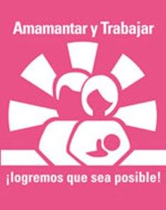 Actividades por la Semana Mundial de la Lactancia Materna