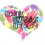 Club madres Maracay