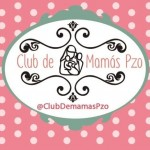 Club madres Puerto Ordaz
