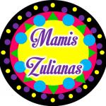 Club madres Zulia