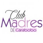 Logo peq mamas cbobo
