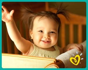 estimular-la-sonrisa-del-bebe