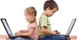 La tecnología y nuestros niños