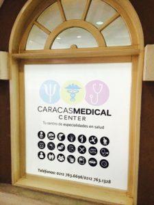 caracas-medical-center-1