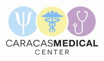 Caracas Medical Center: salud y bienestar familiar