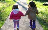 ¿Cómo se puede mejorar el desarrollo infantil temprano creando ciudades más caminables?