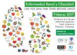 Venezuela celebrará el Día Mundial del Riñón 2017