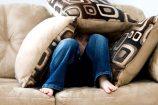 Estrategias para reducir la ansiedad en los niños