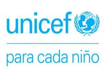 Llamado de UNICEF para la protección de la niñez y adolescencia
