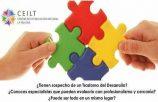 Evaluaciones para la detección y atención de problemas en desarrollo de tu hijo