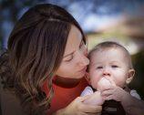 ¿Qué es el desorden del Procesamiento Sensorial en tu hijo?