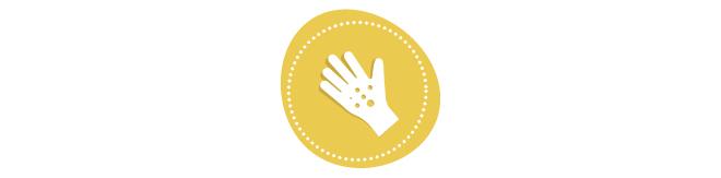 Directorio - Dermatología para niños