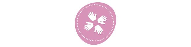 Directorio - Fundaciones, Asociaciones, OGN de apoyo a la infancia y familia