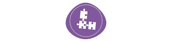 Directorio - Fundaciones para el apoyo del autismo