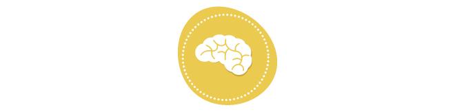 Directorios - Neuropediatría