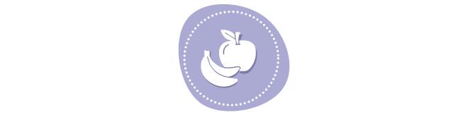 Directorio - Nutricion endocrinologia y gastroentorologia pediatrica
