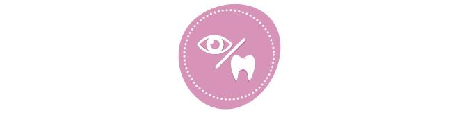 Directorio - Odontología y Oftalmología Infantil