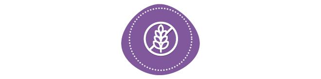 Directorio - Publicidad de productos sin Gluten para alergias alimentarias