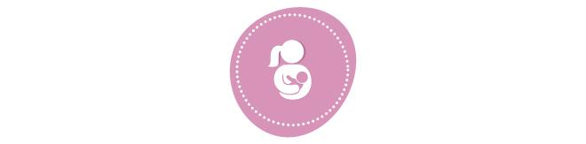Directorio - Servicios Pre y Postnatales