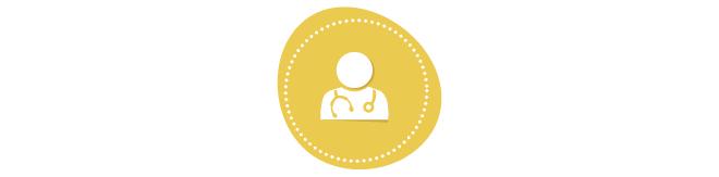 Directorio - Terapeutas y especialistas para niños