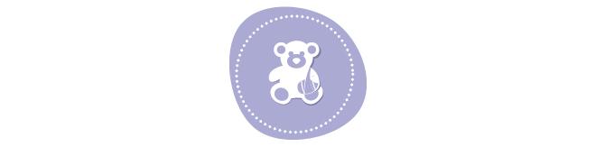 Directorio - Traumatologia para niños
