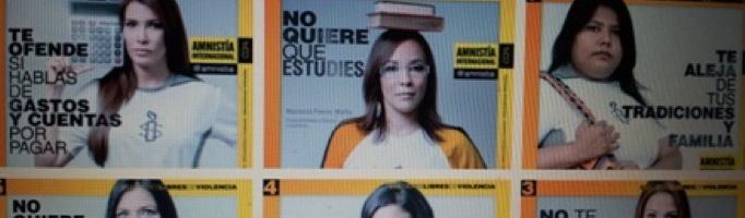 fundaciones-anminitia-internacional-venezuela