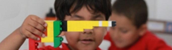 fundaciones-autismo-en-voz-alta