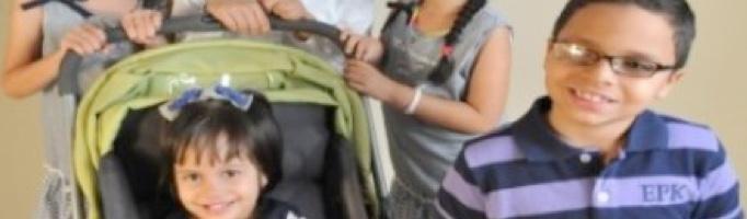 fundaciones-fundacion-venezolana-contra-la-paralisis-cerebral