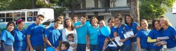 fundaciones-sociedad-venezolana-para-ninos-y-adultos-autistas-sovenia