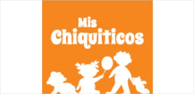 Artículos - Iniciativas desde Mischiquiticos.com