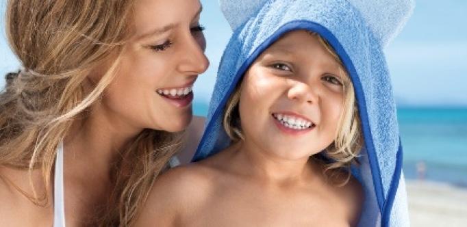 Artículos - Productos y Servicios para la familia
